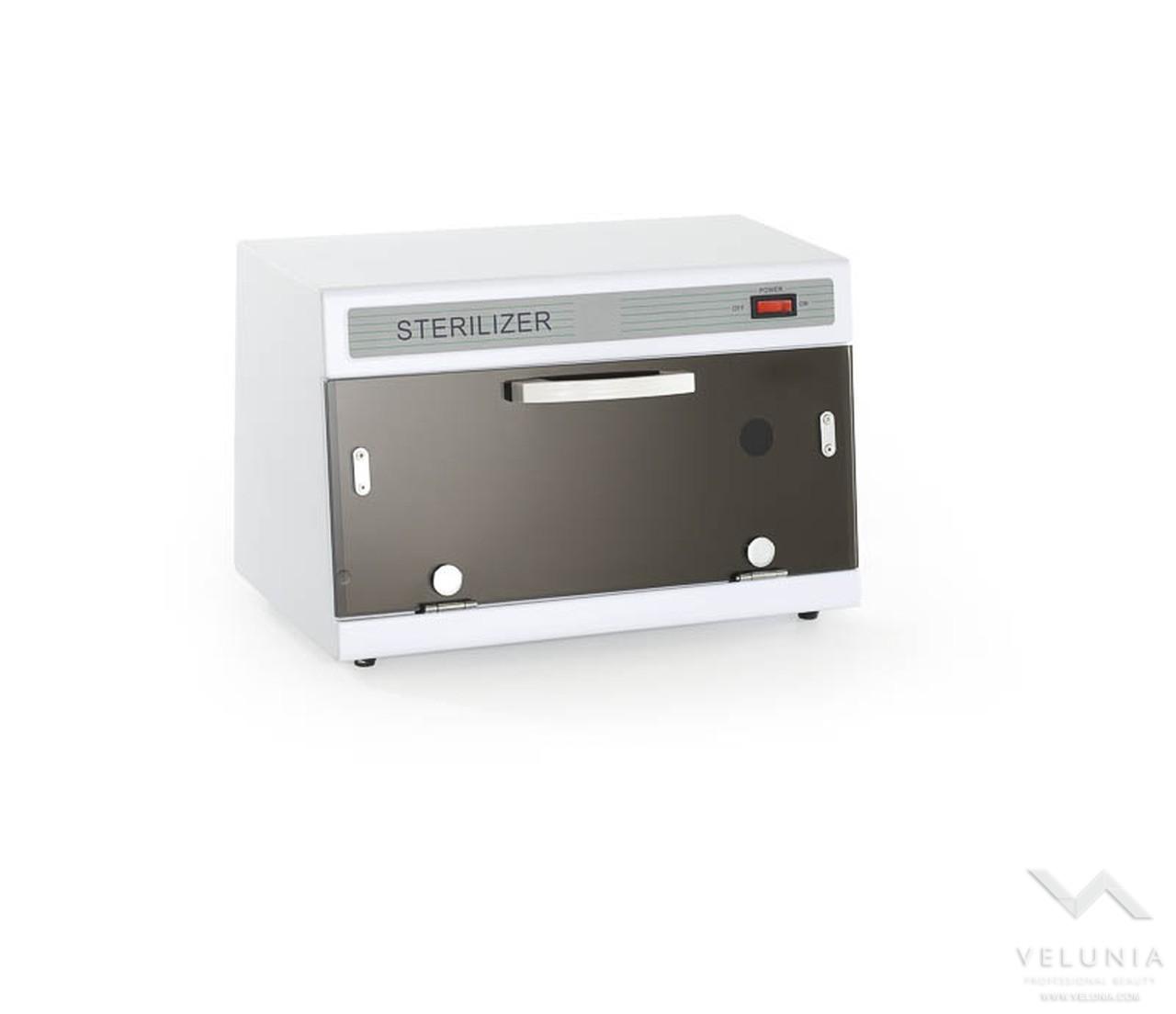 Sterilizzatore UV Violet 100 1