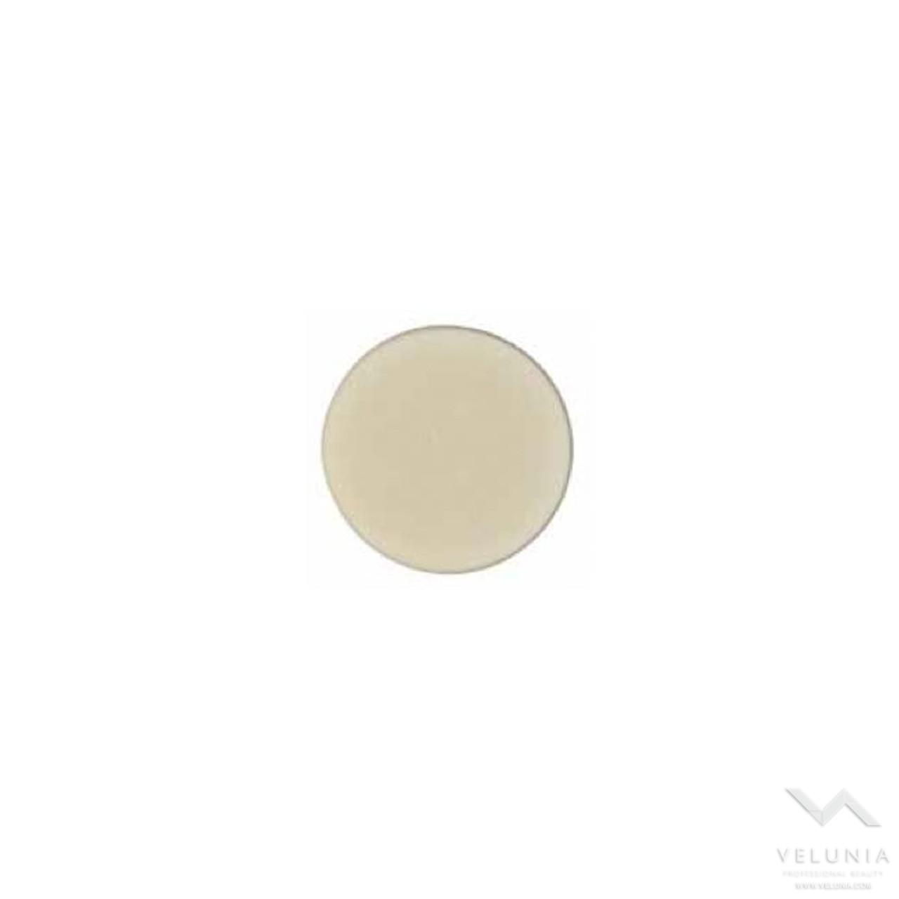 Spugna Trucco in Lattice - D.50 1