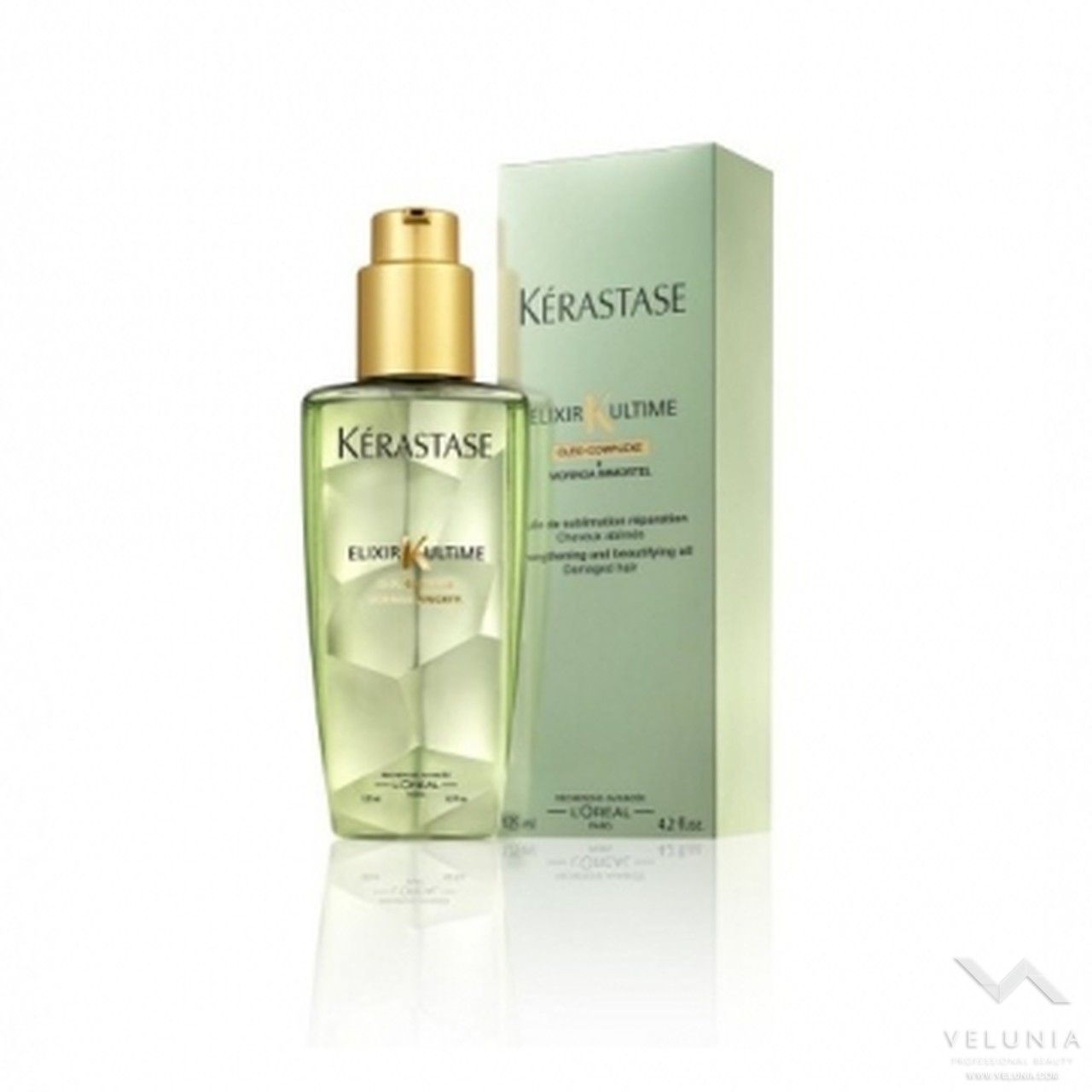velunia kerastase elixir ultime moringa immortel 125ml. Black Bedroom Furniture Sets. Home Design Ideas