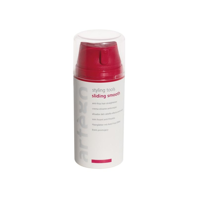 ARTEGO Styling Sliding smooth 100ml 1