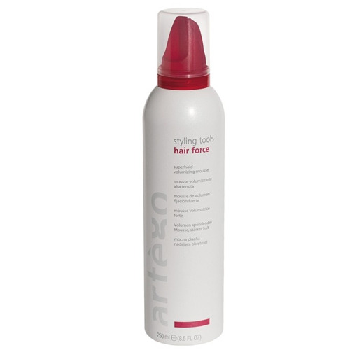 ARTEGO Styling Tools Hair Force 250ml 1