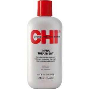 FAROUK CHI Infra Treatment 355ml 1