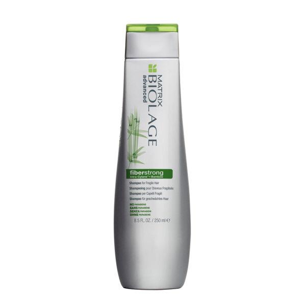 MATRIX Biolage Fiberstrong Shampoo 250ml 1