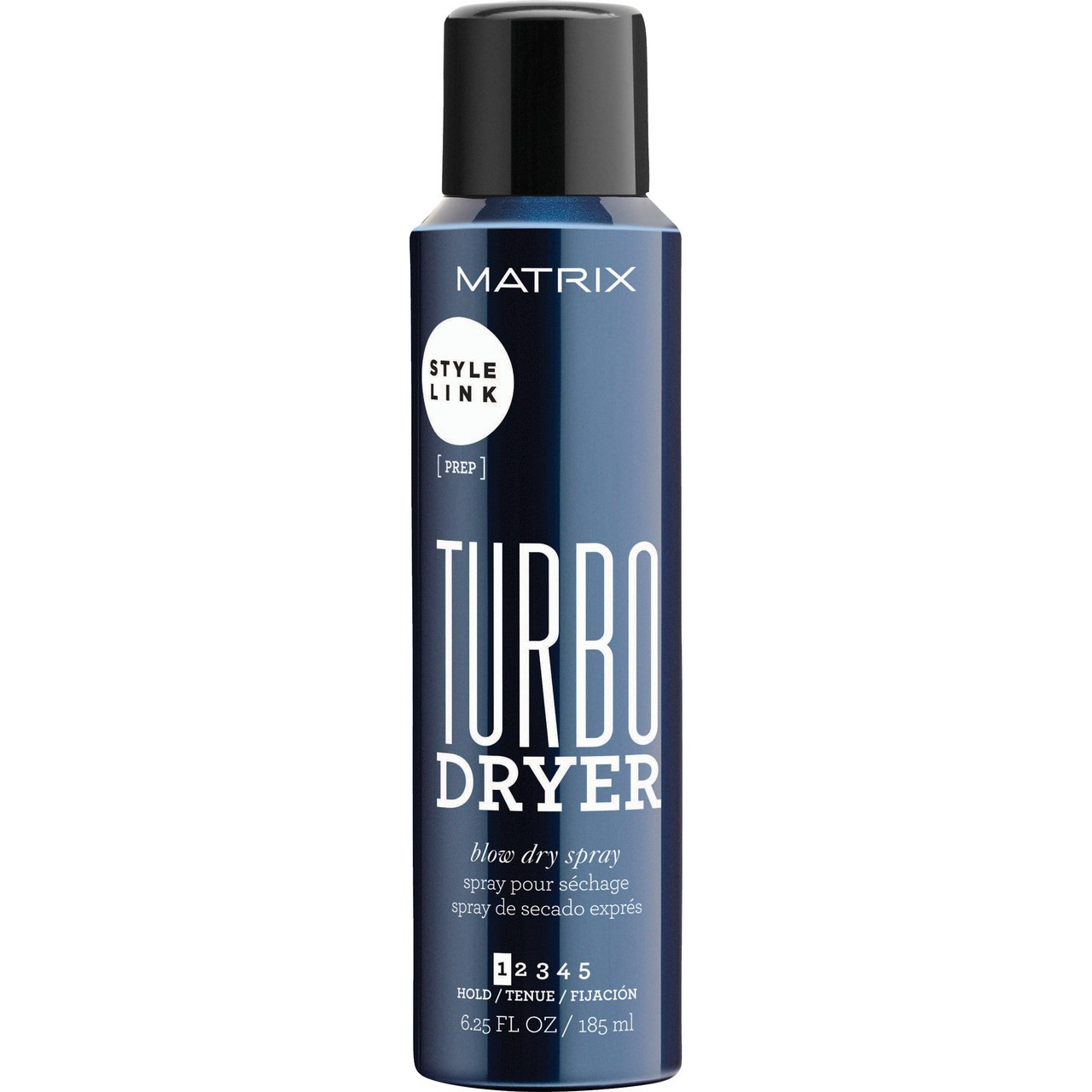 MATRIX Style Link Turbo Dryer 185ml 1
