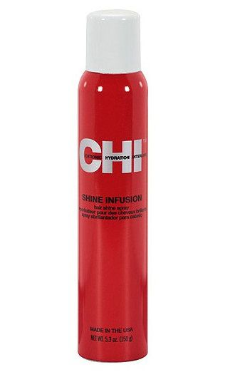 FAROUK CHI Thermal Styling Shine Infusion 150ml 1