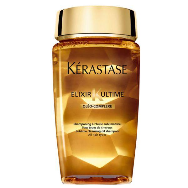 KERASTASE Elixir Ultime Bain 250ml 1