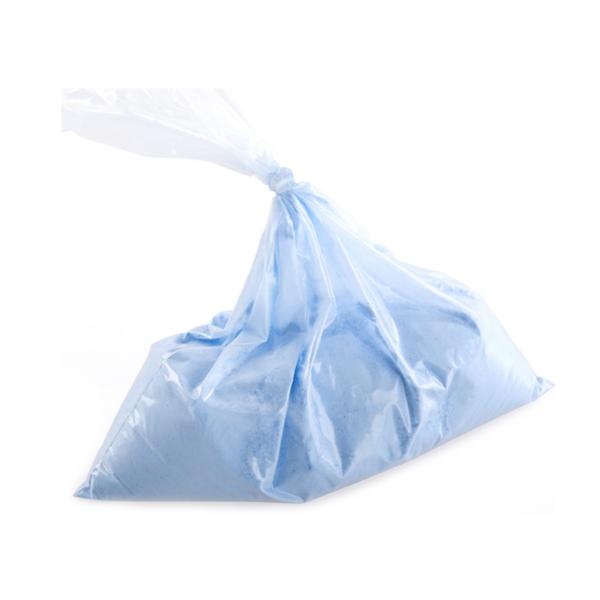 TIESSE Decolorante in Polvere 450gr Blue 1