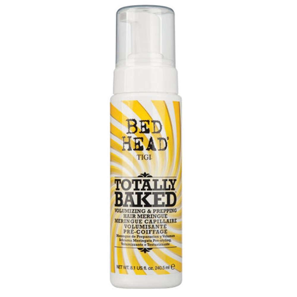 TIGI Bed Head Candy Fixations Totally Baked 207ml 1
