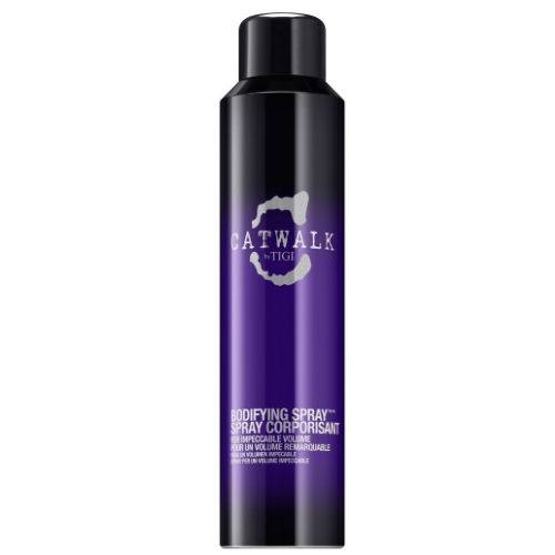 TIGI Catwalk Bodifying Spray 240ml 1