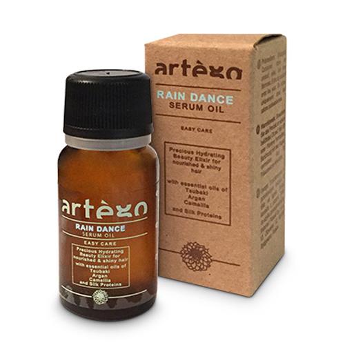 ARTEGO Rain Dance Serum Oil 10ml 1