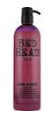 BH DUMB BLONDE RECONSTRUCTOR 750ML