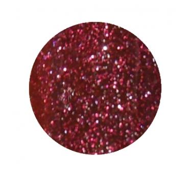 Ruby Glitter