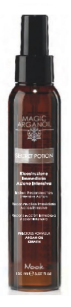 SECRET POTION 150 ML COD. 544