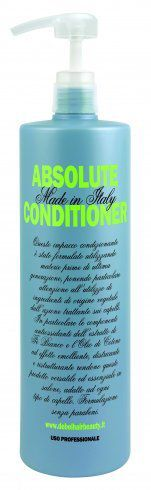 Absolute Conditioner