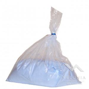 Decolorante in sacchetto