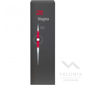 Magma 120 g Wella /89