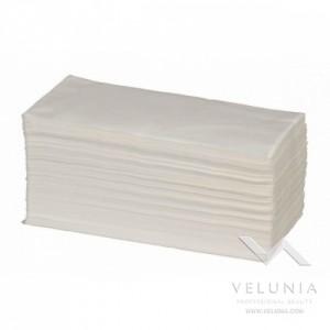 Asciugamani 40x80  100 pz. TNT