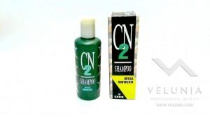 CN2 Shampoo Ortica Rinforzante