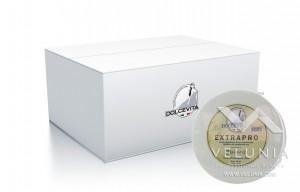 Rotoli Extra Pro TNT 90 Mt. - Conf. 12 Pezzi