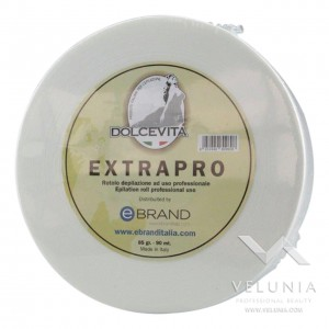Rotolo Strappacera Extra Pro TNT  90 mt.