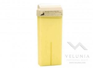 Rullo Ceretta al Titanio - Micromica Perlescente - Liposolubile - Dolce Vita