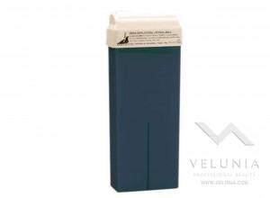 Rullo Ceretta Liposolubile Ester Blu Azulene - Dolce Vita