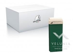 Rullo Ceretta Liposolubile Ester Variante Clorofilla - Dolce Vita - Conf. 24
