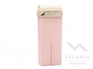 Rullo Ceretta Titanio Delicata Rosa - Liposolubile - Dolce Vita