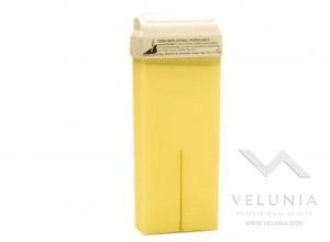 Rullo Ceretta Titanio Limone - Liposolubile - Dolce Vita 1