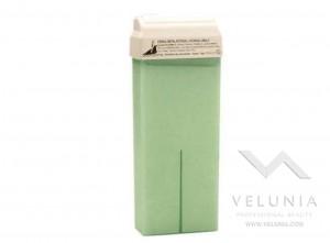 Rullo Ceretta Titanio Mela Verde - Liposolubile - Dolce Vita