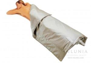 Elettrocoperta Dody Cover 190x120