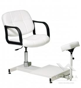 Poltrona Per Pedicure - Confort