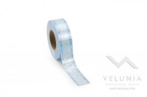 Rotolo Sterilizzazione  mt. 200 x 50 mm