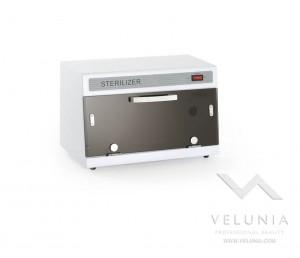 Sterilizzatore UV Violet 100