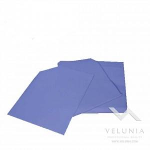 Asciugamani di Carta A Secco Monouso - 40 X 70 - Conf. 60 Pz