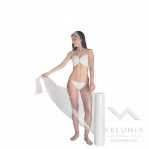 Rotolo Adesivizzato Per Solarium 100x500 - Confezionato Singolarmente