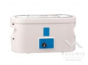 Fornello Scaldaparaffina Professional - max. 3 Kg.