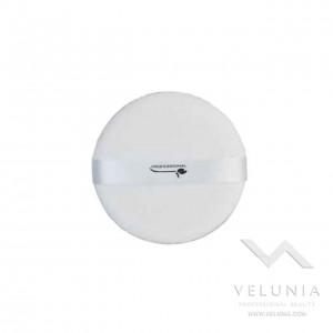 Piumino Grande Cotone con Fascia - D.90