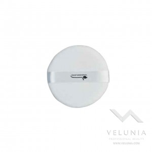 Piumino Medio Cotone con Fascia - D.80 -