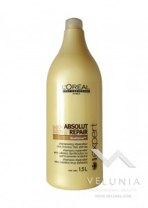 L'Oreal Expert Absolut 1500ml