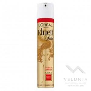L'Oreal Elnett Lacca Fissaggio Normale 500ml 1