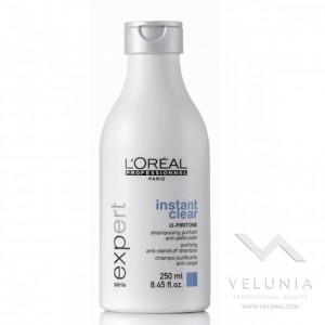 L'Oreal Expert Instant Clear 250ml