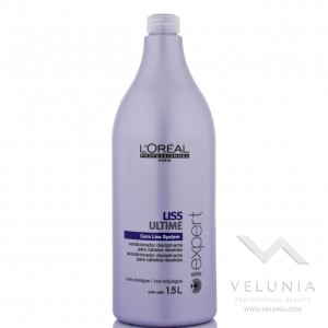 L'Oreal Expert Liss Ultime 1500ml