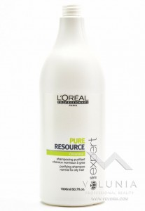 L'Oreal Expert Pure Resource 1500ml