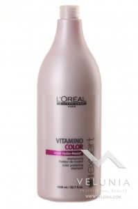 L'Oreal Expert Vitamino Color 1500ml