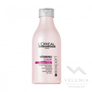 L'Oreal Expert Vitamino Color 250ml