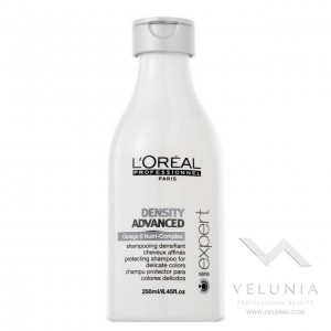L'Oreal Expert Density Advanced 250ml