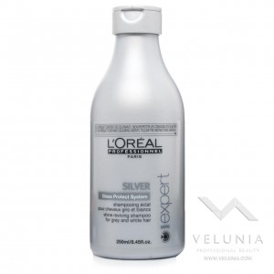 L'Oreal Expert Silver 250ml