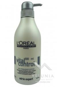 L'Oreal Expert Vital Control 250ml