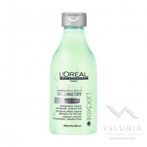 L'Oreal Expert Volumetry 250ml